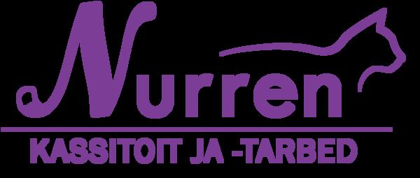 https://www.nurren.ee/